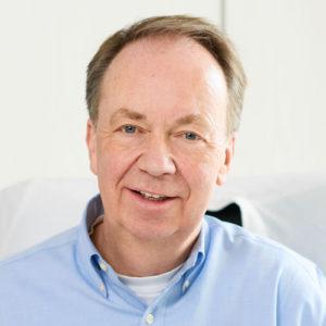 Dr. Thomas Feldmann
